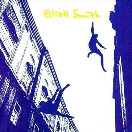 Elliott Smith : Elliott Smith LP