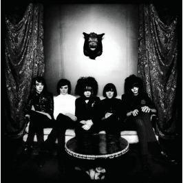 Horrors : Strange House LP