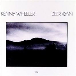 Kenny Wheeler : Deer Wan LP