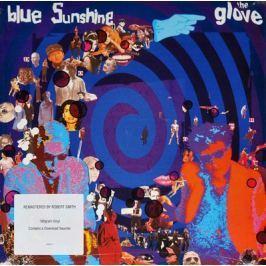 Glove : Blue Sunshine LP