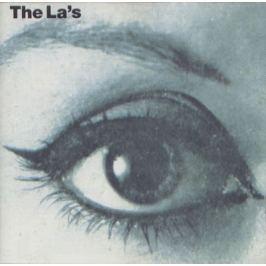 La's : La's LP