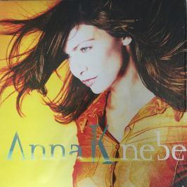 Anna K. : Nebe LP