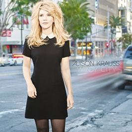 Alison Krauss : Windy City LP