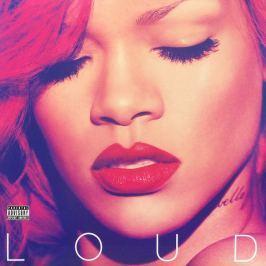 Rihanna : Loud LP