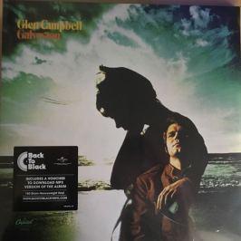 Glen Campbell : Galveston LP