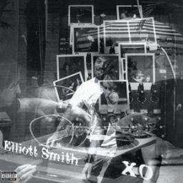 Elliott Smith : Xo LP