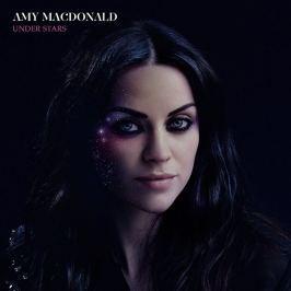 Amy Macdonald : Under Stars LP