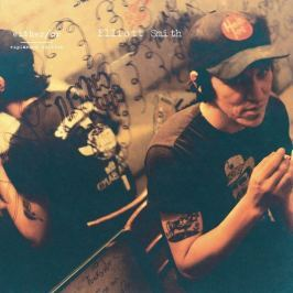 CD Elliot Smith : Either/Or (Deluxe Edition) 2