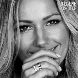 CD Helene Fischer : Helene Fischer (Deluxe edition) 2