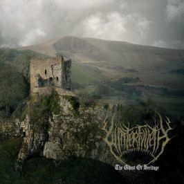 Winterfylleth : Ghost Of Heritage LP