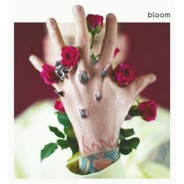 Machine Gun Kelly : Bloom LP