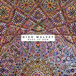 CD Nick Mulvey : Wake Up Now / Black LP