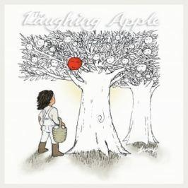 CD Yusuf/Cat Stevens : Laughing Apple