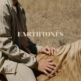 CD Bahamas : Earthtones