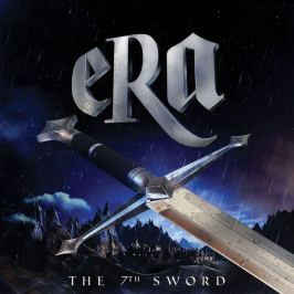 CD Era : 7th Sword