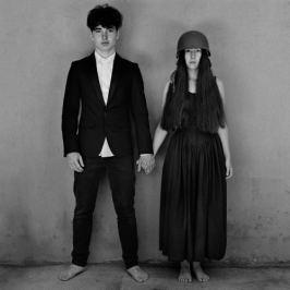 U2 : Songs of Experience / Blue Vinyl LP