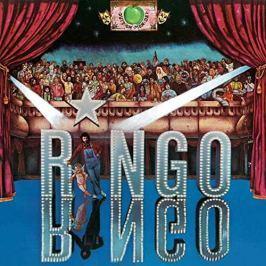 Ringo Starr : Ringo LP