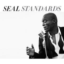 Seal : Standards  LP