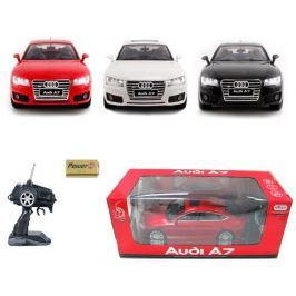 Alltoys Interplay RC auto Audi A7 1:12