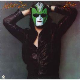 Steve Miller Band : The Joker  LP