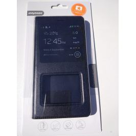 Xiaomi Flip case pro Redmi 4  Black