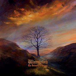 CD Winterfylleth : The Hallowing Of Heirdom