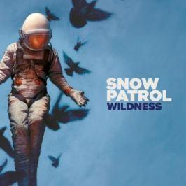 CD Snow Patrol : Wildness