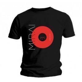 Mirai - Konnichiwa, pánské tričko L