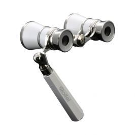 Rollei dalekohled Opera Glasses 3x25