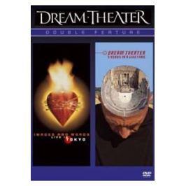 Dream Theater : Live In Tokyo