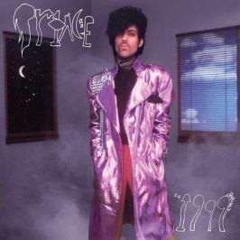 Prince : 1999