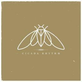 CD Cicada Rhythm : Cicada Rhythm
