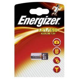 Energizer E90/LR1/4001 1BP Alk