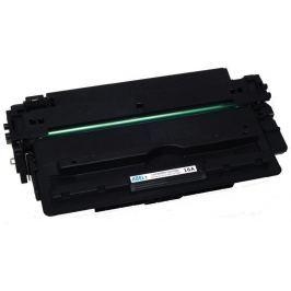 Abel Toner HP LJ 5200 (Q7516A)
