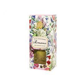 Michel Design Works Vonný difuzér Romance (Romance Home Fragrance Diffuser) 230 ml