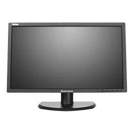 "Lenovo LCD LT1913p Flat 19"" IPS-WLED/1280x1024/250dc-m2/1000:1/7ms/VGA+DVI-D/Piv"