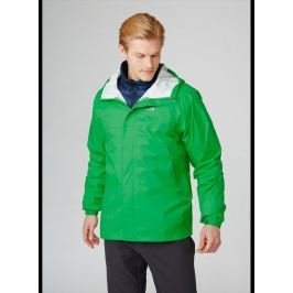 Helly Hansen Pánská bunda  LOKE JACKET::M; Světle modrá-519 cobalt