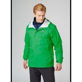 Helly Hansen Pánská bunda  LOKE JACKET::S; Světle modrá-519 cobalt