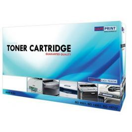 Safeprint Toner  CLT-C5082L kompatibilní azurový pro Samsung CLP 620/670 CLX6220/