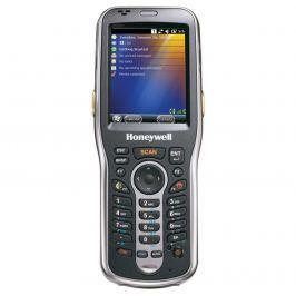 HONEYWELL 6110/WEH6.5/BT/Wifi/Imager/28kl./std.bat.