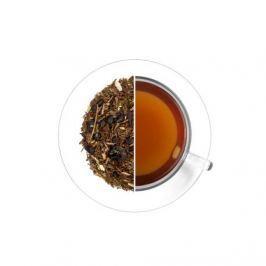 Oxalis Zimní čaj  Roobios Vnitřní mír Rooibos, 1 kg