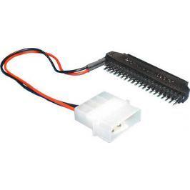 """DeLock Adaptér 2,5"""" IDE HDD na 3,5"""" kabelový (data+napájení)"""