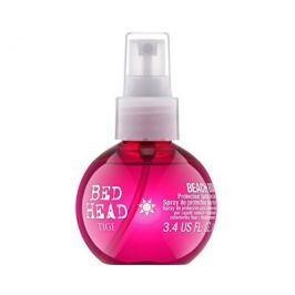 Tigi Bezoplachový sprej pro barvené vlasy vystavené intenzivnímu slunci Bed Head Beach Bound (Protec