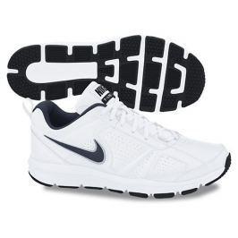Nike Pánské tenisky  616544101, 8,5