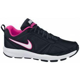 Nike Dámské tenisky  WMNS T-LITE XI 616696016, 10