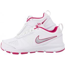 Nike Dámské tenisky  616696106, 7,5