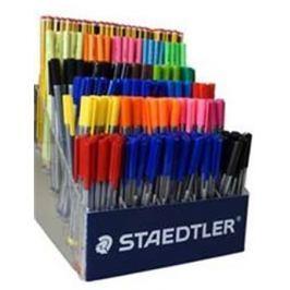 STAEDTLER Displej Acrylic, mix psacích potřeb,