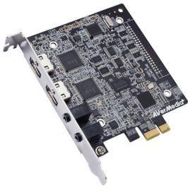 AVerMedia Live Gamer HD Lite/ Střihová karta/ Interní/ PCI-E