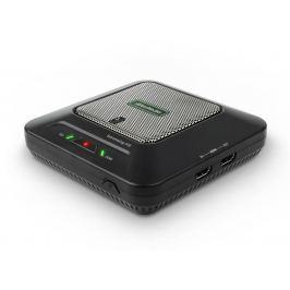 AVerMedia EXTREMECAP 910 Capture Box/ Záznamové zařízení pro přednášky či konfer