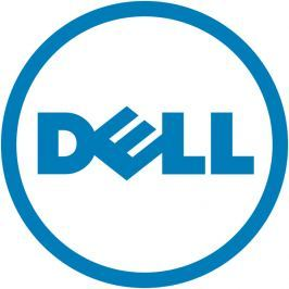 DELL MS CAL 10-pack of Windows Server 2016 USER CALs (Standard or Datacenter), ROK 623-BBBW